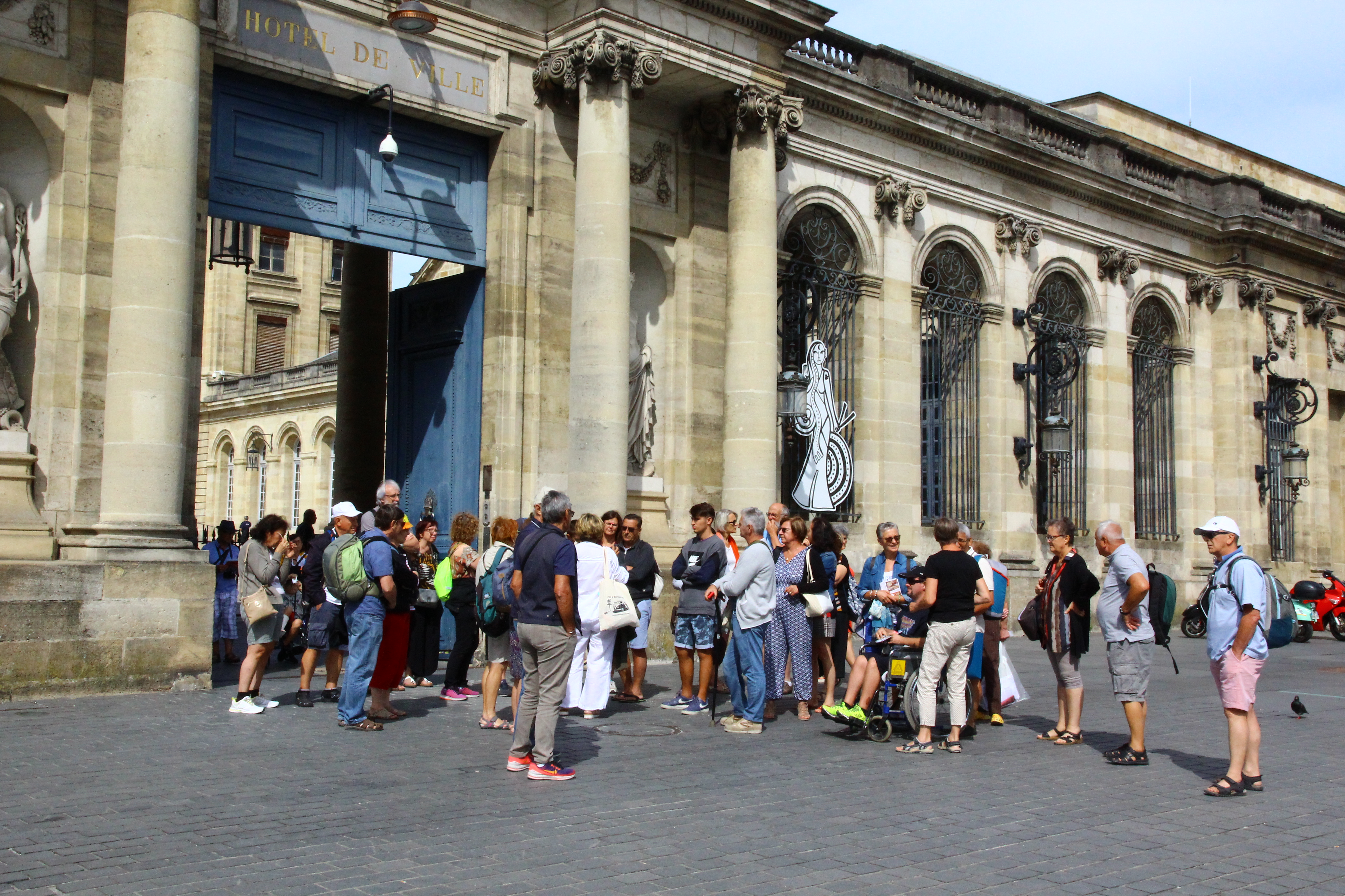 04-Bordeaux-IMG_2719