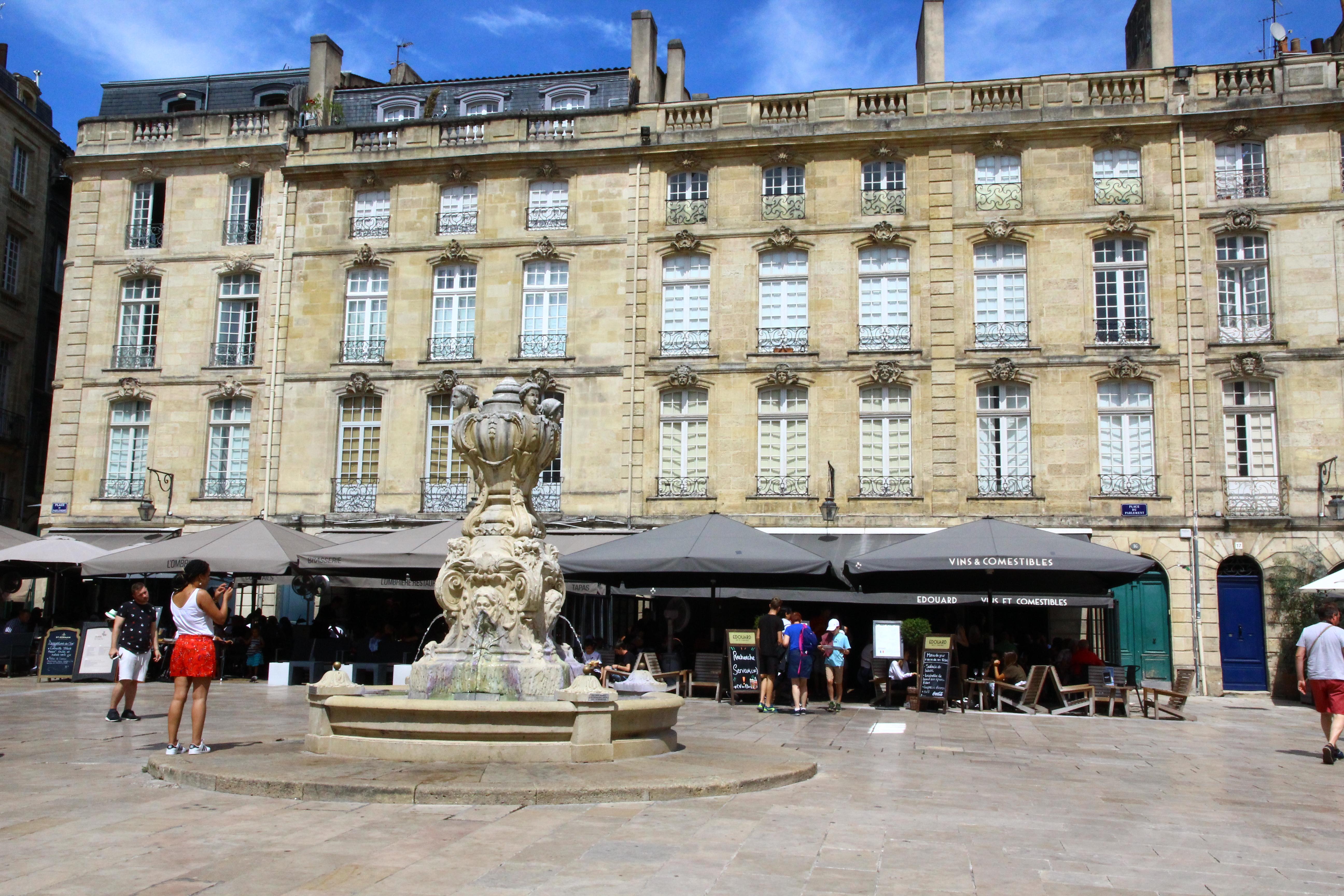 04-Bordeaux-IMG_2746
