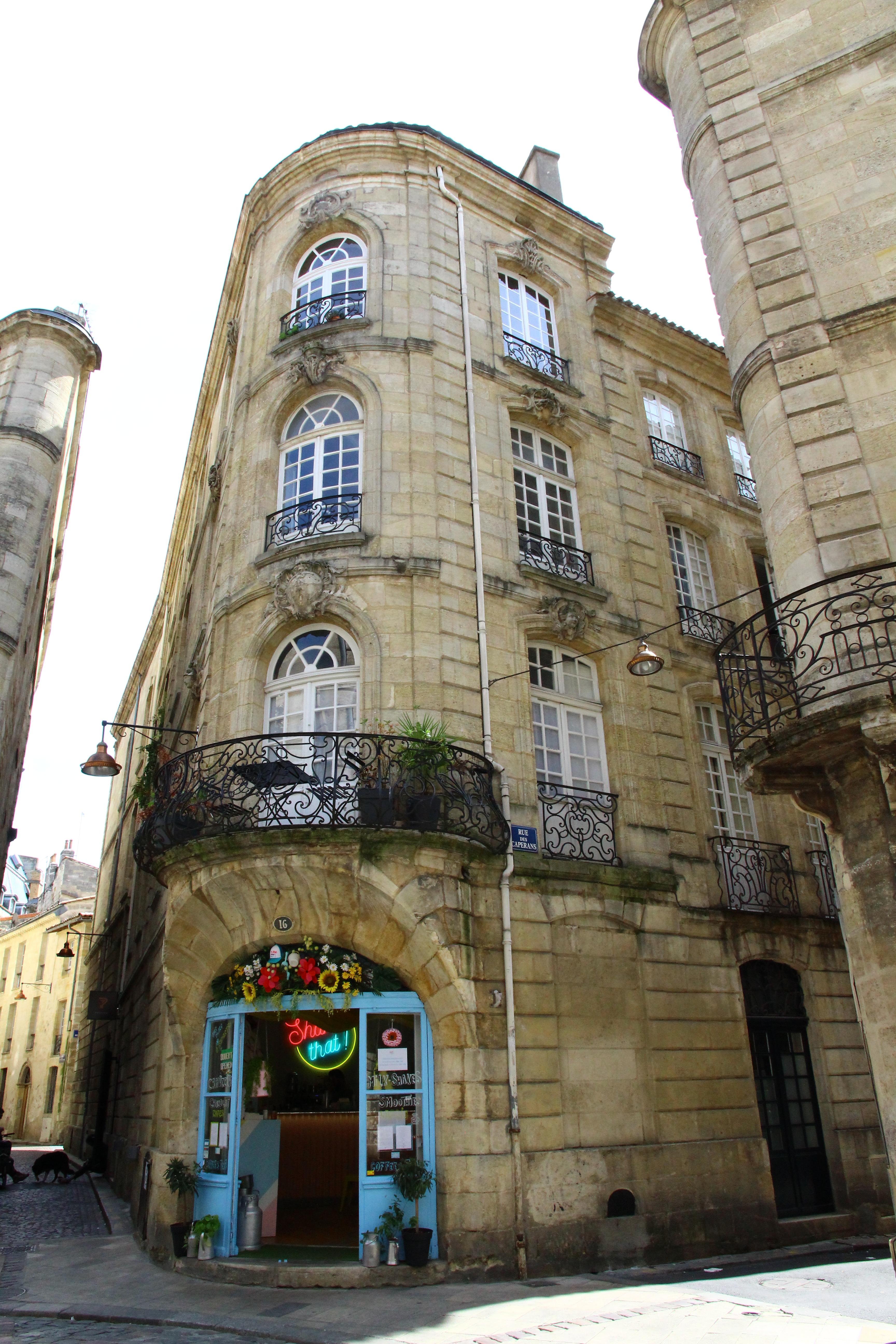 04-Bordeaux-IMG_2749