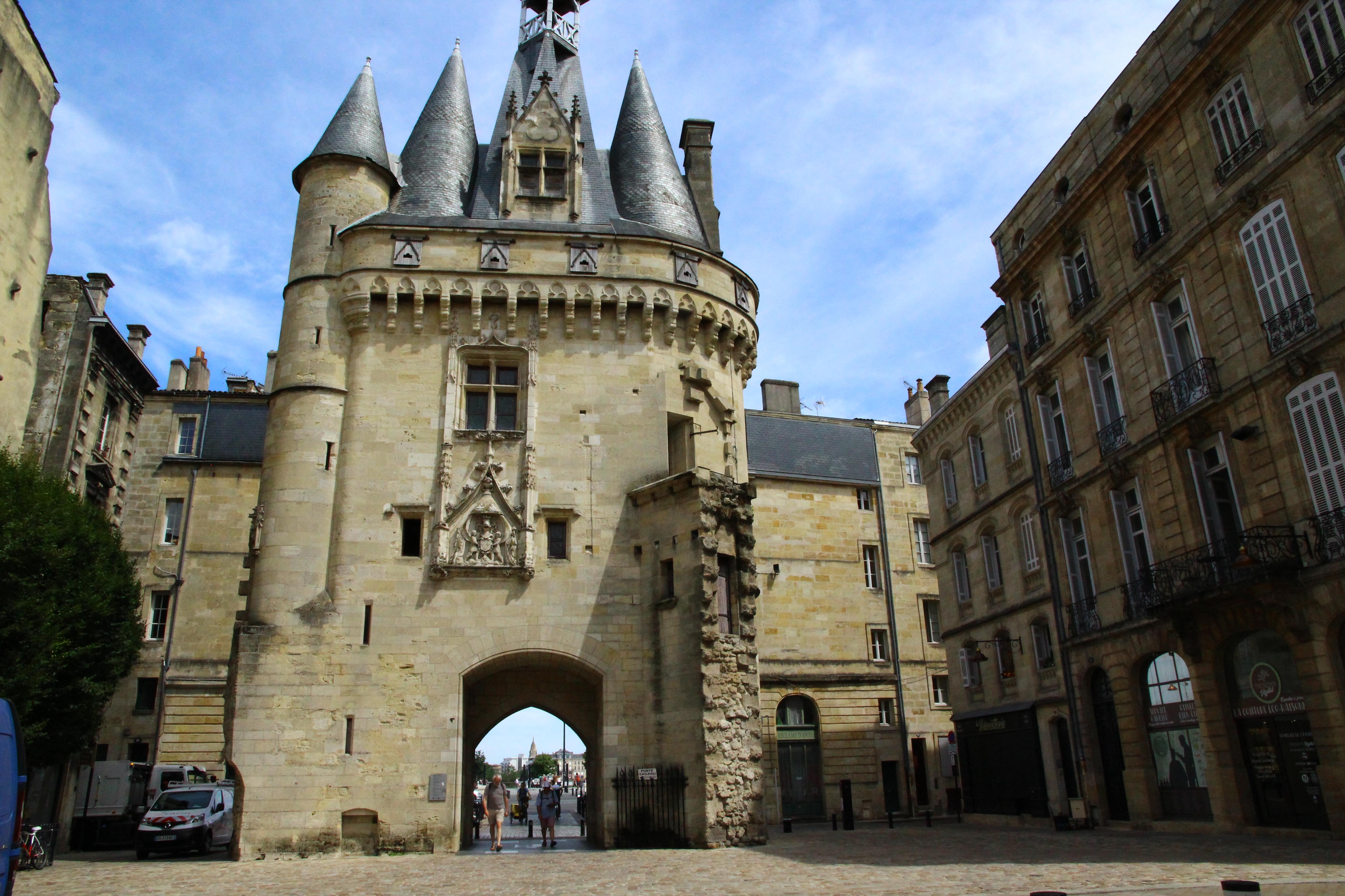 04-Bordeaux-IMG_2760