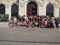 03-MARDI-ilot-ison-Poitiers-Hotel-de-Ville-DSC_0921