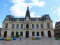 03-MARDI-ilot-ison-Poitiers-Hotel-de-Ville-IMG_2643