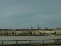 04-Bordeaux-DSC_0925