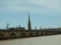 04-Bordeaux-DSC_0928