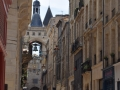 04-Bordeaux-DSC_0950