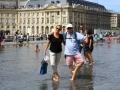 04-Bordeaux-IMG_2758
