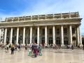 04-Bordeaux-IMG_2774